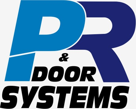 Automatic Doors Repairs Amp Fitting Hull P Amp R Door Systems